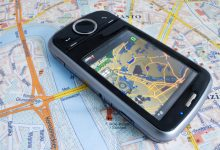 Photo of How to Track a Cell Phone Location without Them Knowing