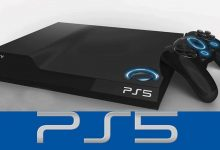 Photo of PlayStation 5: Top 5 Games Must Buy  of 2020-21