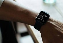 Photo of 5 Things That You Must Consider While Buying a Smartwatch