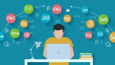 Photo of Top 10 Best Popular Programming Languages in 2020