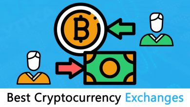 Photo of Best Crypto Exchange for Trading CryptoCurrency in India
