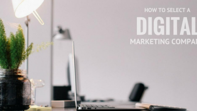 Photo of How to select a digital marketing company (Skimbox)