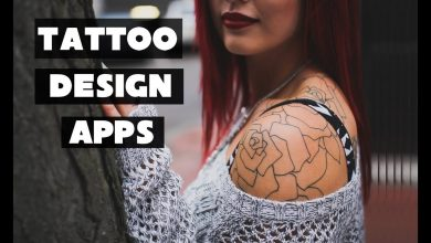 Photo of 10 Best Tattoo Design apps for Android & iOS