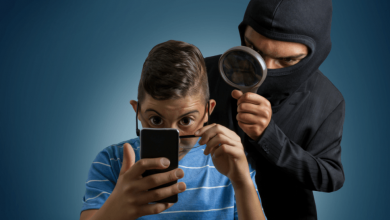 Photo of Reasons Why Installing Spy Software on Your Child's Phone is a Great Idea