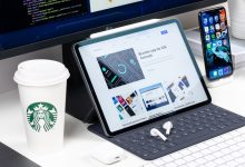 Photo of Top 5 Useful Apps to Make Remote Work Efficient
