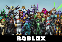 Photo of Everything you need to know about Roblox