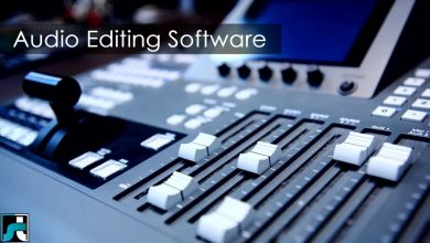 Photo of Top 10 Best Free Audio Editing Software For Windows in 2020