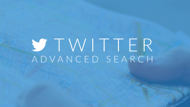Photo of How to Use Twitter Advanced Search in 2020  Complete Guide