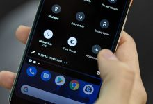Photo of 10 Best Night Mode Apps for Android in 2020