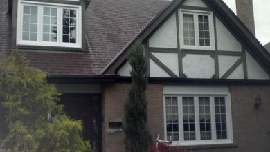 Photo of What to Consider When Shopping For New Windows and Doors Newmarket