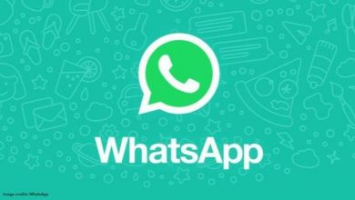 Photo of How to fix if WhatsApp status not loading