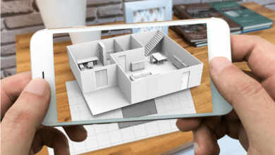 Photo of Everything You have to Know About Augmented Reality eCommerce