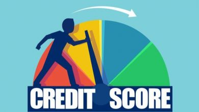 Photo of Has the Pandemic Lowered Your Credit Score? Tips to Make a Financial Recovery