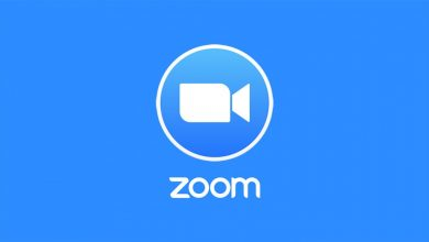 Photo of Zoom Launches a Touchscreen Device for Remote Workers