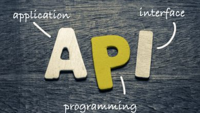 Photo of API for Businesses: The Pros and Cons