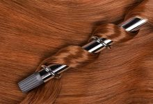 Photo of Easiest Ways to Use a Hair Curler at Home