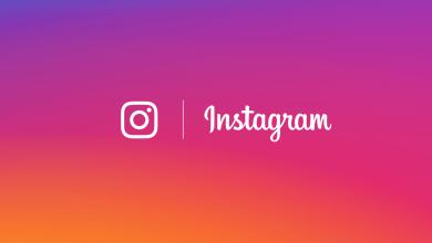 Photo of Instagram Releasing Similar TikTok Version