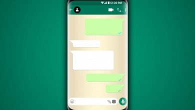 Photo of How to change WhatsApp chat wallpaper