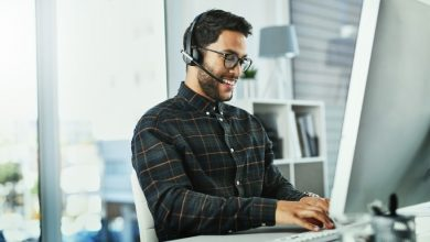 Photo of Why Cold Calling Services are Essential for Businesses?