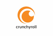 Photo of How to install Crunchyroll on PS4?