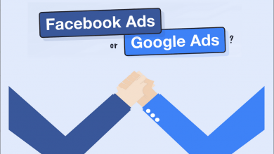 Photo of Google Ads vs Facebook Ads: Which Platform Should You Use?