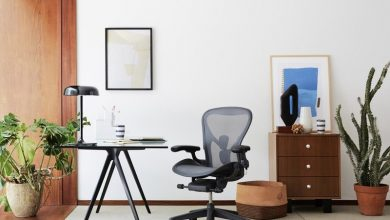 Photo of 9 Essential Office Furniture and Connectivity Must-Haves for Your Work From Home Setup