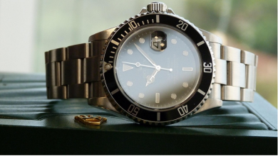Photo of Key Features of the Rolex Submariner