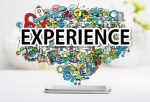 Photo of Tips For Delivering An Excellent Customer Experience Online