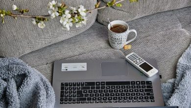 Photo of Best Practices for Adapting Remote Work Strategies for Business
