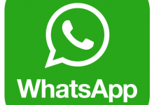 Photo of How to fix WhatsApp call not connecting