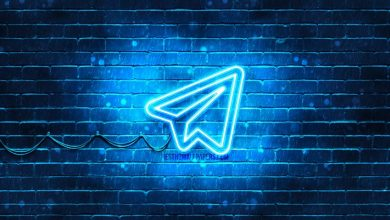 Photo of How to join and leave Telegram channels