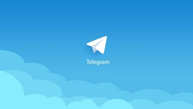 Photo of How to find Telegram channels