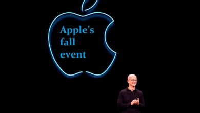 Photo of Apple's fall event: iPhone 12, Watch Series 6 and Many More