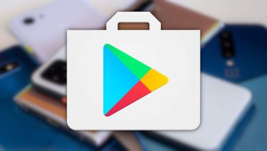 Photo of How to discover family content in Google Play Store