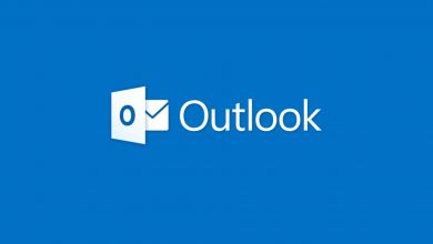 Photo of How to change the Outlook language