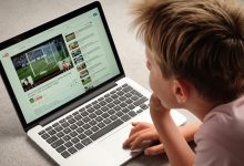 Photo of How to create safe online suffering for children