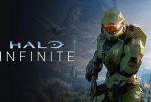 Photo of Halo Infinite postponed launch until 2021