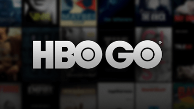 Photo of What is HBO GO? All you need to know in 2020
