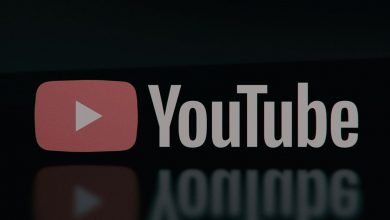 Photo of How to enable Super Chat option on YouTube