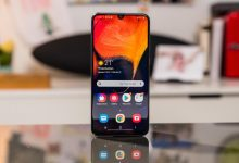Photo of How to enable Always on Display in Samsung Galaxy A50