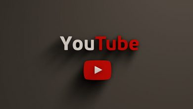 Photo of How to enable restricted mode in your YouTube