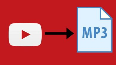 Photo of Recommended Tools And Platforms For Mp3 Youtube ConverteR