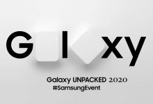 Photo of What We Will See in Samsung Galaxy Unpacked 2020 Event