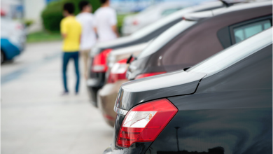 Photo of Where To Buy Used Cars