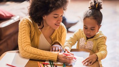 Photo of Why Consider Home Learning For Young Children