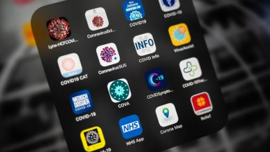 Photo of Must-Have Mobile Apps to Kill Your Boredom at Home During the Pandemic