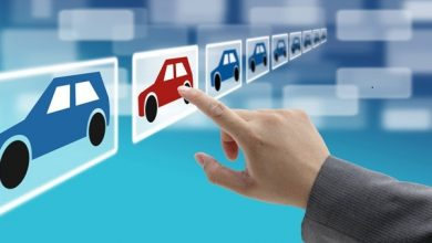 Photo of How To Save More On Car Insurance Online