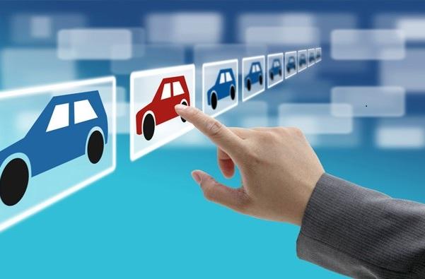 Car Insurance Online