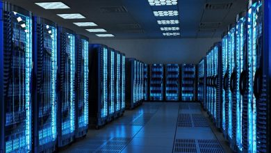 Photo of Know How Green Data Centres are a Step Towards Enterprise Success