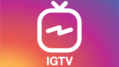 Photo of How to delete IGTV history